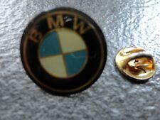 Pin's Pins Pin Badge BMW  TOP !