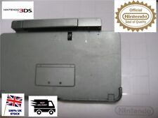 Nintendo 3DS Charging CHARGER DOCK DOCKING STAND CRADLE genuine official CTR-007