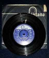 "The Troggs Wild Thing 7"" vinyl single"