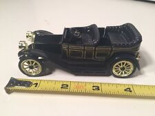 1:32 Scale Metal Die Cast Model 1911 Chevrolet Chevy Classic 6