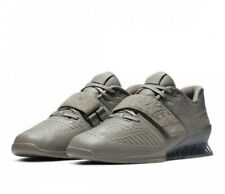 Nike Romaleos 3 XD Patch - Weightlifting Shoes - UK 7 US 8 EU 41 - (BV0639-001)