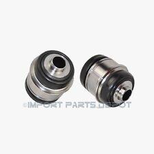 BMW Rear Suspension Lower Control Arm Ball Joint Koolman HD Quality 6767748 (x2)