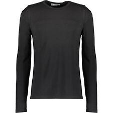 35% OFF ERMANNO SCERVINO Wool Mix Jumper IT52 L/XL  RRP £170.00 Sweater