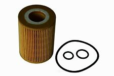 Engine Oil Filter ACDelco Pro PF601G