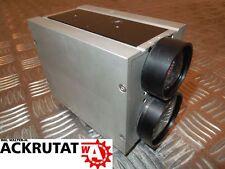 Jenoptik LDM 300 C-L Laser – Distanzmessmodul Lasermodul Lichtschranke Sensor