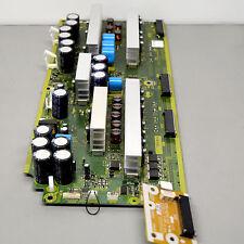 "Vizio / Panasonic TNPA4410AD SC ""Y"" Board VP504FHDTV10A, VP505XVT1A"