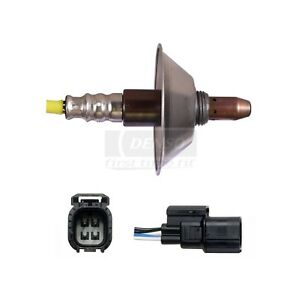 Air- Fuel Ratio Sensor-OE Style Air/Fuel Ratio Sensor fits 2011 CR-Z 1.5L-L4