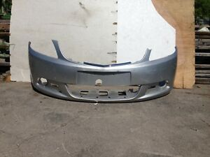12-17 Buick Verano OEM Used Front Bumper Cover (BP0651)