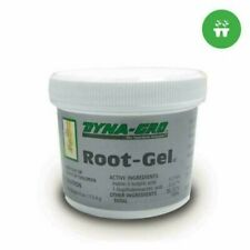 Dyna-Gro root gel 2 oz Use It Before You Lose IT! Clone It Like You Own IT!