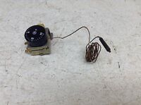 IMIT TR2 9234 Thermostat Switch 210 Degree C TR29234