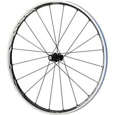 Shimano Universal Clincher Bicycle Wheels & Wheelsets
