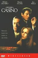 Casino von Martin Scorsese | DVD | Zustand sehr gut