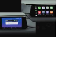 Original Mazda MZD Nachrüstkit Android CarPlay MZDC-AA-CAR-DE
