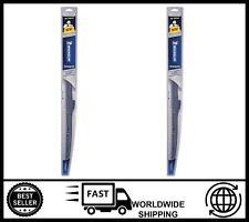 """VOLVO Multilple Models Genuine Michelin Stealth Hybrid Front Wiper Blades 26/20"""""""