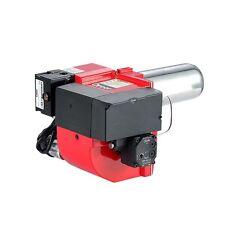 2017 Industrial Oil Burner CAREER CX5 Single-stage Diesel Burner Fuel Oil Heater