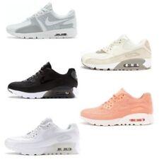 best service eabc2 d54ce Scarpe da ginnastica Nike per donna air max   Acquisti Online su eBay