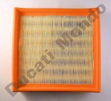 HiFlo air filter for Ducati Monster 600 93-01 750 93-01 900 93-01 400 02-03