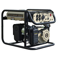 Business & Industrial PROPANE NATURAL GAS GENERATOR CONVERSION ...