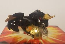 Bakugan Bronze Attack Storm Skyress, Exclusive and rare Bakugan