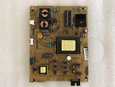 17IPS71 / 23220944 Alimentation pour TV PANASONIC TX-32C300E et autres...