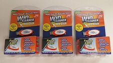 Win Cleaner One Click PC Optimizer Software USB As Seen On TV  3 Pack