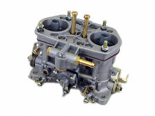 """VW IDF 40mm Carburetor """"Only"""" Type 1 and 2 VOLKSWAGEN Bug Bus Ghia"""