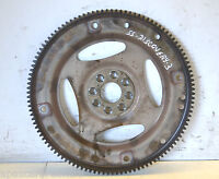 Land Rover Discovery 3 Flywheel Discovery 2.7 Diesel Auto Fly Wheel 2005