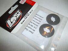 LOSI LOSA3545 Disque de frein LOSI 8 2.0