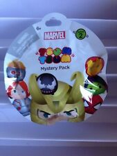 1x Tsum Tsum Series 2 Marvel Mystery Mini Figures Blind bag