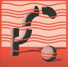 Hookworms - Microshift (NEW CD)