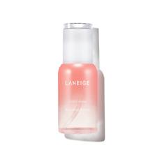 LANEIGE Fresh Calming Balancing Serum 80ml / 2.7fl.oz Combination Oily Skin Type