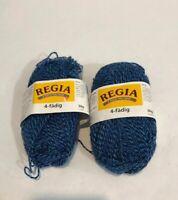 Strato 5414 Regia Cotton Surf Sock Yarn