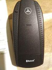 B67875877 Mercedes B6 787 5877 Bluetooth Adapter Cradle HFP Modul UHI iPhone