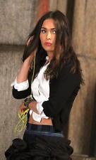 Megan Fox A4 Photo 44