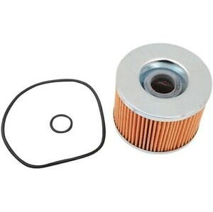 Fram Oil Filter KAW 86-89 VOY 1200