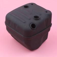 Exhaust Muffler Silencer For Husqvarna 357 357XP 359, 359 EPA Chainsaw 503917601