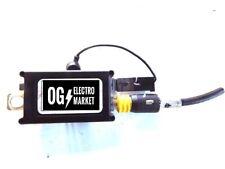 CITROEN C5 GPS NAVIGATION RADIO NAVI SAT NAV 9651637280