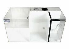 Eshopps Aeo16005 Advance Series ADV 200 Pet Bowl