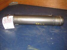 Oil Cooler Tube, 1994-02 Ford Power stroke 7.3