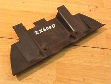 Kawasaki ZZ-R600 ZX600D Abdeckung Zylinderkopf