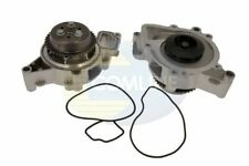 Water Pump FOR VAUXHALL VECTRA C 2.2 02->08 Petrol Z02 Z22SE Z22YH Comline