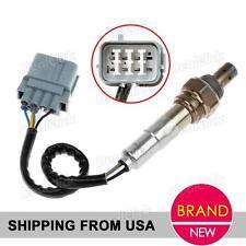 For 2003-2007 Honda Accord 3.0L Air Fuel Ratio Oxygen Sensor Upstream 234-5010