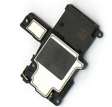 """Ringer Ringtone Loud Speaker Buzzer Sound Replacement Parts for iPhone 6 6G 4.7"""""""