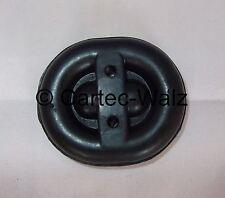 Exhaust Rubber/Exhaust Bracket for VW, Audi, Seat, Mercedes-Benz, Built 79 - 03