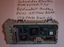 Modicon 172Pnn26022 Modbus Plus Option Card, 12 month warranty