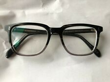 Oliver Peoples Eyeglasses NDG-1 OV 5031 Storm - In great condition