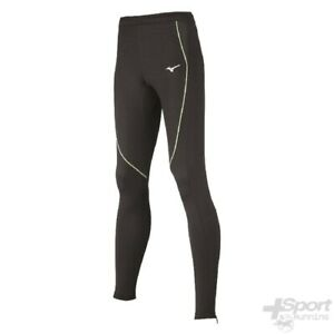 Long Tight Team Premium Jpn Mizuno Donna - U2EB7203