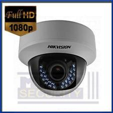 HIKvision Turbo HD Internal Dome Camera DS-2CE56D5T-VFIR