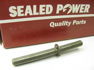 Sealed Power 224-61110 Engine Oil Pump Intermediate Shaft Fits 1960 Ford 144