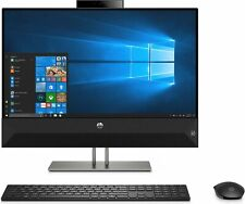 HP Pavilion 24 All-in-One PC 23.8